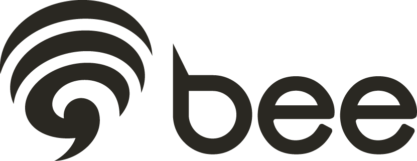BEE Internet Marketing